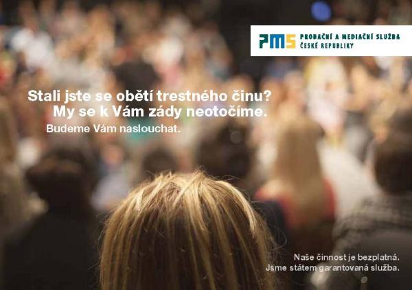 Ilustrační foto | FOTO: Probační a mediační služba
