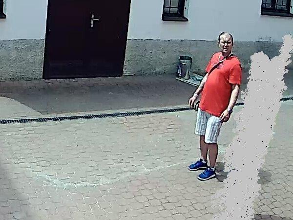 FOTO: Policie ČR