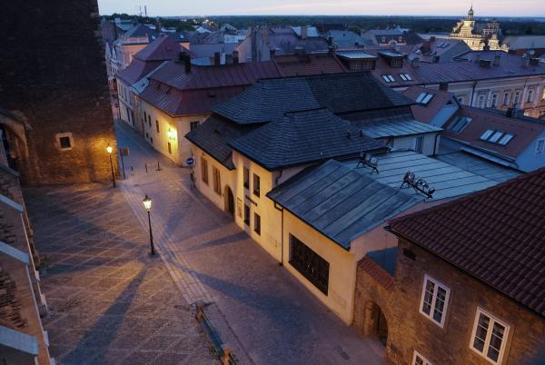 FOTO: Jaromír Novotný